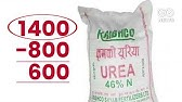 Mix urea in detergent and see magic 100% working in detergent - YouTube