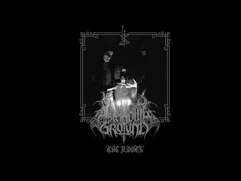 SHADOWS GROUND (UKR) - Primordial Spirit