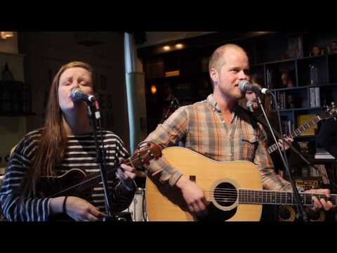 Snorri Helgason - Full Performance (Live on KEXP)