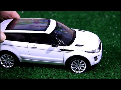 Toys cars for kids | unboxing toys for boys | Video For Kids