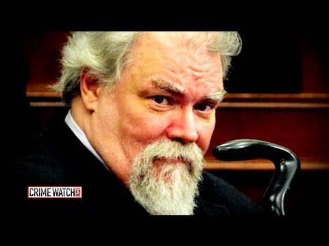 Daughter of Serial Killer Who Hunted Victims in Woods Speaks Out (Pt. 1) - Crime Watch Daily