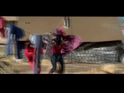 Bollywood Bouncing Boobs In slow motion thumbnail