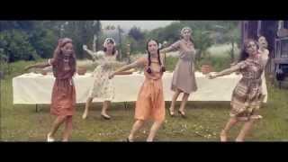Грузинский танец Рачули. georgian dance(, 2015-02-23T11:50:10.000Z)