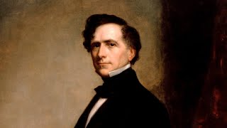 The Franklin Pierce Song