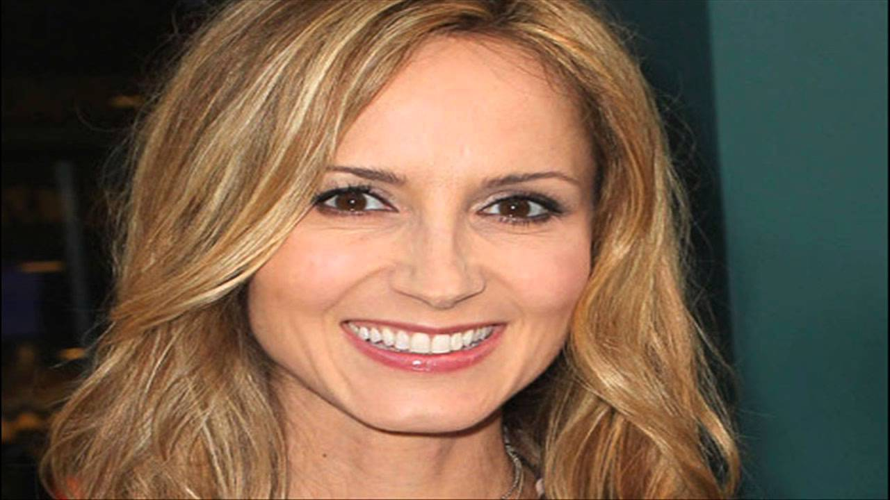 Chely Wright and Lauren Blitzer Welcome Twin Boys