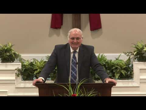 Download | Blessings From Rendings | Matthew 26:63-65 | Charles Lawson |