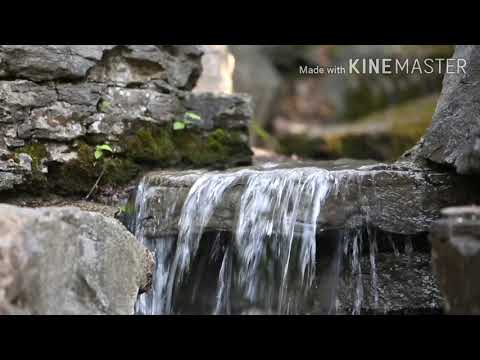 1-hour-nature-sounds-relaxation-|-sound-of-waterfall-|-relaxing-meditation-w/o-birdsong-|-calming.