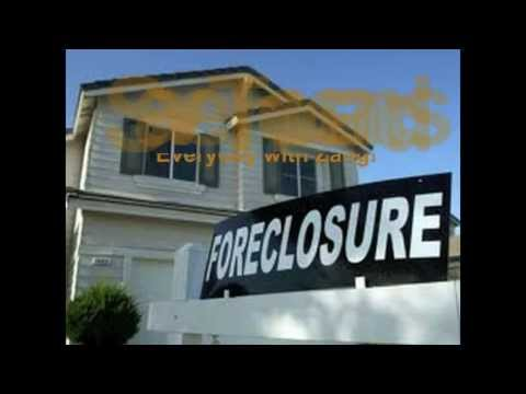 Fort McMurray Foreclosures and Rates as Low As 1.9%