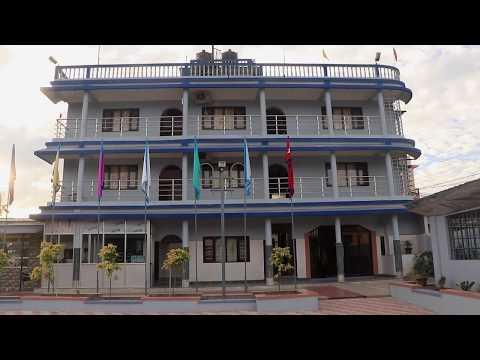 Hotel Heaven Grand , Birtamode, Jhapa , Nepal