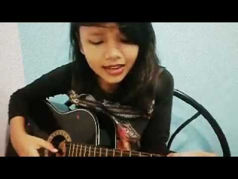 Lirik Melangkah Terpaksa Azie | Lirik Lagu | Lyrics