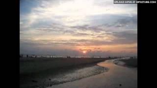 Shreya Ghosal - Kon Se Alor Swapna Niye