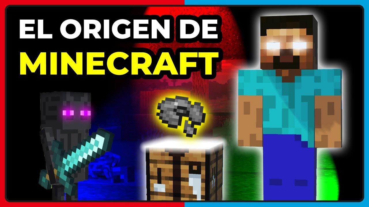 Download 25 Secretos INCREÍBLES 💎 Minecraft (Curiosidades)