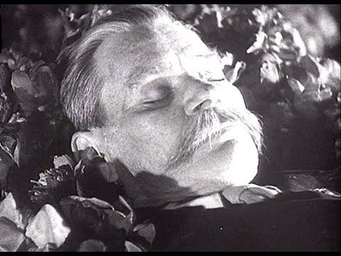 Maxim Gorky FilmImages.mp4