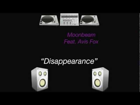 Moonbeam Feat. Avis Vox - Disappearance (Aerofeel5 Remix)