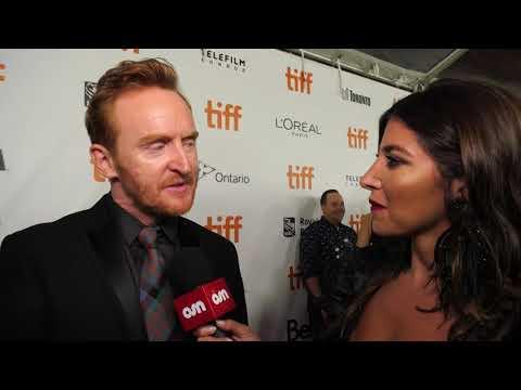 Spotlight   Toronto International Film Festival 2018