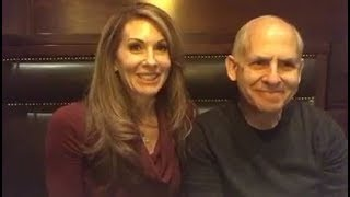 7 Foods To Prevent Illness & Brain Aging - With Dr. Daniel Amen