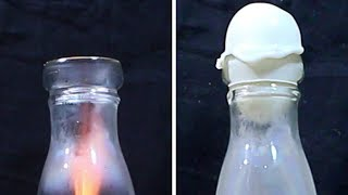 10 Awesome Egg Experiments For Kids To Do At Home And School | Easy Experiments & Tricks| Science