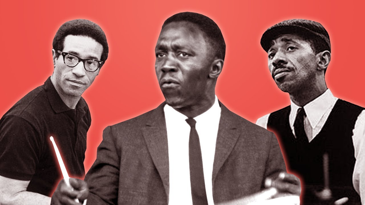 The Only 6 Jazz Licks You Need to Know (To Get Started)