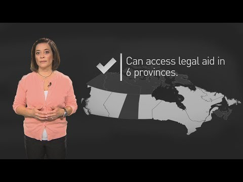 How much do refugees and immigrants get in social assistance