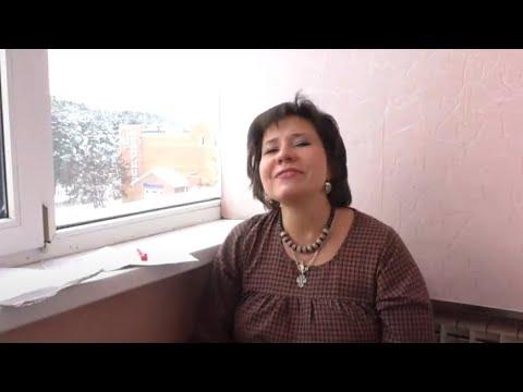 Венеролог в Москве