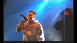Pezet - Lubie / Rap Gra 2