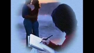 Corazon de poeta - (Janette)  By. Ana Elena & dianitha floresz