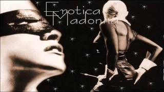 Madonna 14 - You Thrill Me (Unreleased From Erotica Album)