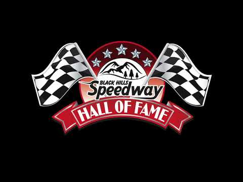 Black Hills Race Talks Coming SOON! BHS Hall of Fame