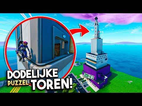 dodelijke-puzzel-toren!---fortnite-creative