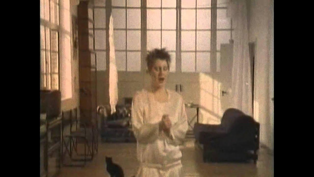 cocteau-twins-aikea-guinea-1985-80rec