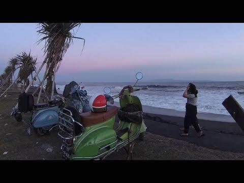 Hip Hop Surabaya__ X Calibour-walk My Way  Hd Unofficial Video