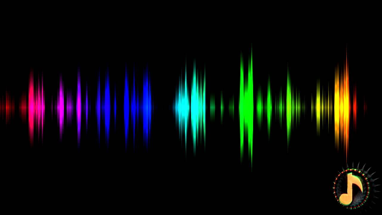 Dubstep Epic Bass Drop Sound Effect