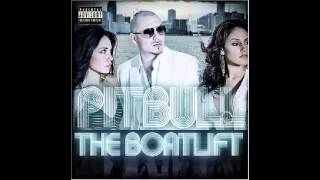 Download Pitbull feat Toby Love - Stripper Pole (Bachata RMX by Branko) MP3 song and Music Video