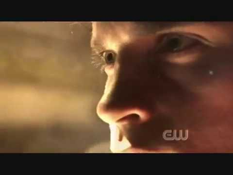 smallville season 7 Music Video