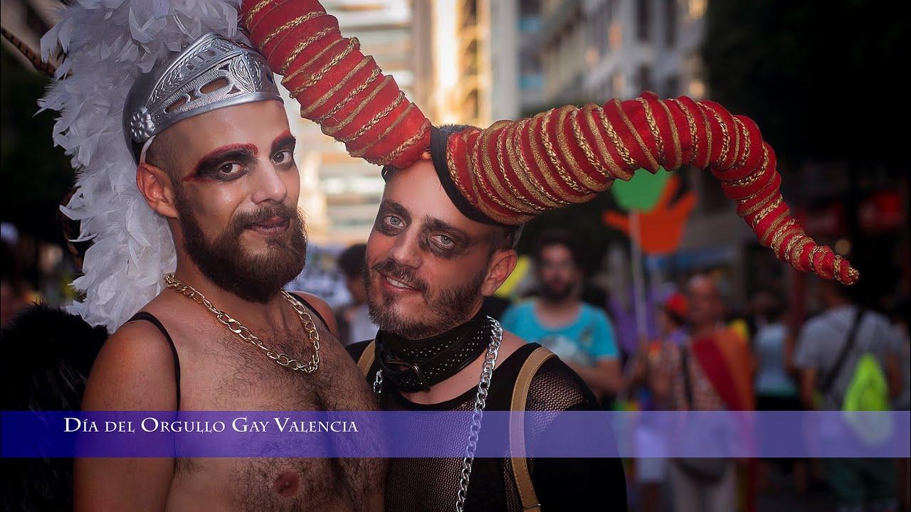 chat gay vlenci8a