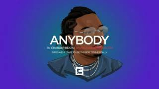 [FREE DL] Lil Keed - Anybody (feat. Duke & Gunna) Beat Remake 2019, trap instrumental