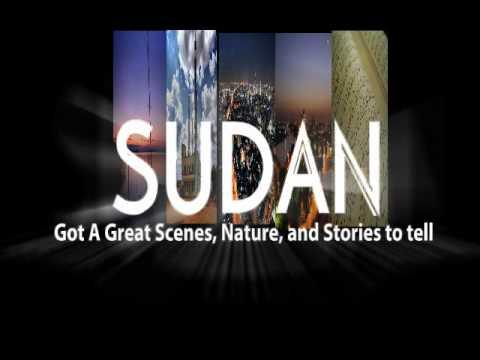 ACADEMIX|Dubai Film Festival Promo 2011