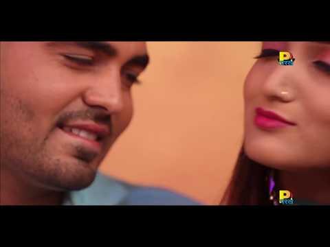 Paani Ka Bhi Totta H HD Video Haryanvi