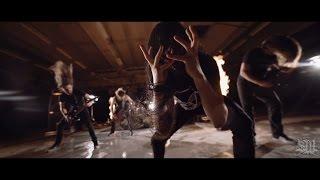 Смотреть клип Within Destruction - Void