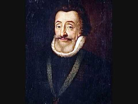 Eustache du Caurroy: Psaume CXXX Travel Video