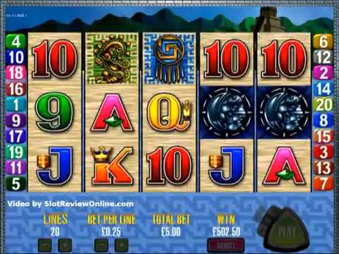 Sun And Moon Slot Machine For Android