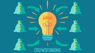 2 Oluşturmak Olacak Ne Cyd İle Kickstarter Crowdfunding Gibi bir web Sitesi oluşturmak
