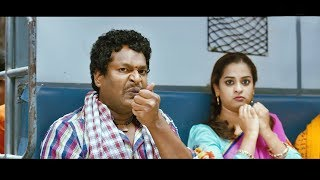 Latest Telugu Hilarious Comedy Scenes 2018  || volume - 19 || Volga Videos