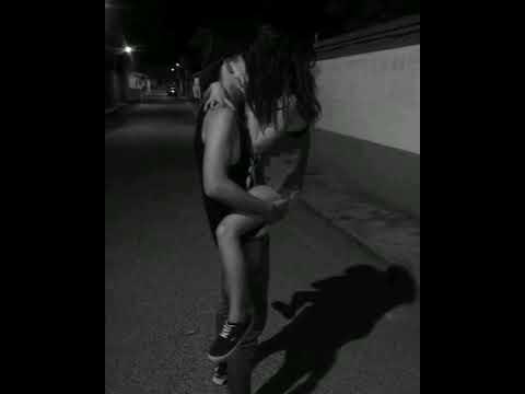 numai vreau pe al cineva te vreau numai pe tine in viata mia