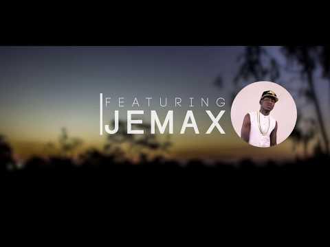Luwizzy ft Jemax - Shekainah(Lyrical video)
