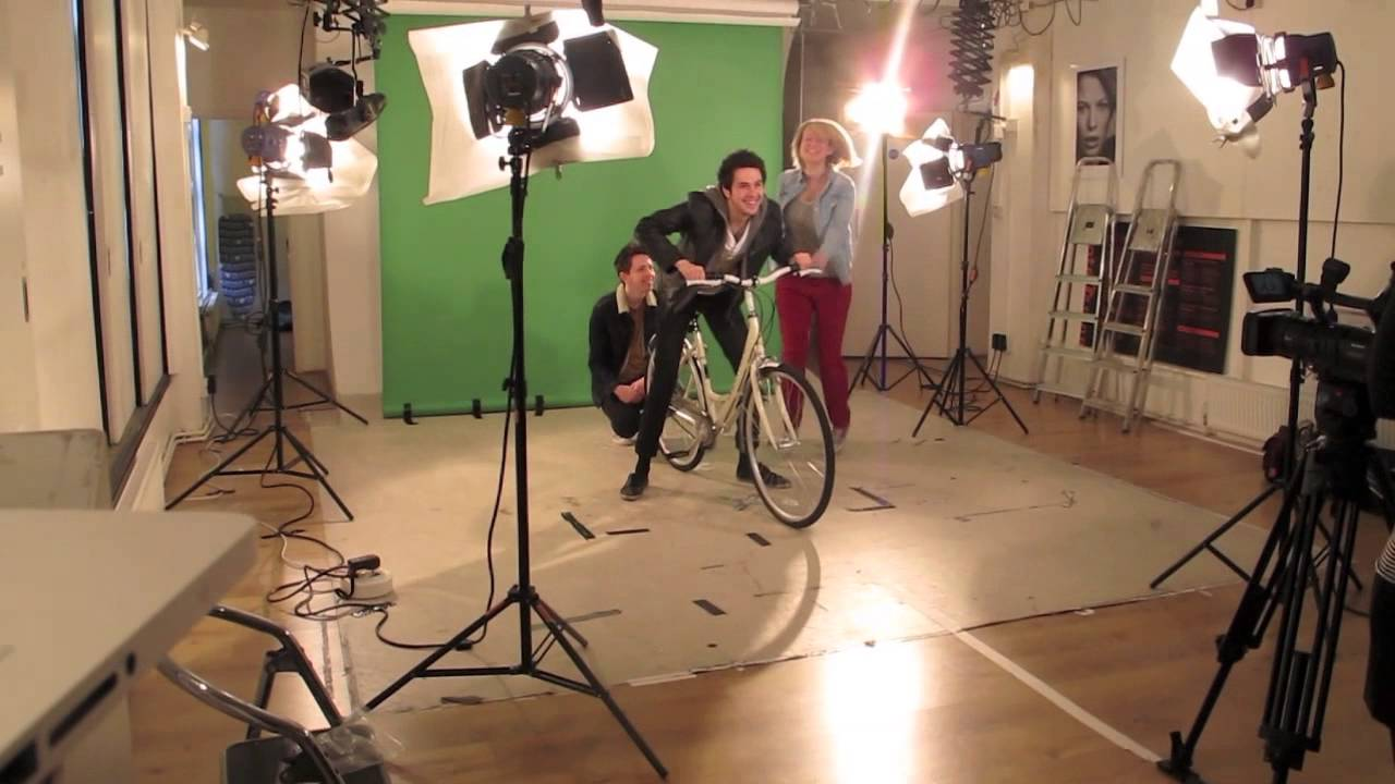 Download 3 Days to Go! Fun Direction - Kiss You