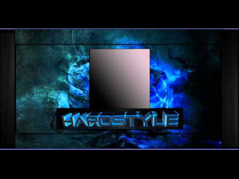 Subject Zero - Arrival ( Transformers theme hardstyle remix ) [HQ][HD]