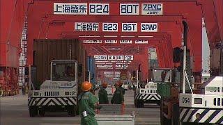 """Dazi, tra Usa e Cina """"trattative segrete""""?"""