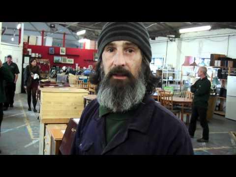 recycled-furniture-promo---emmaus-bristol