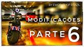 Review Patinete Elétrico HT1000 da Nano Scooters 1000w - YouTube
